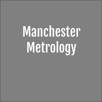 ManchesterMetrology