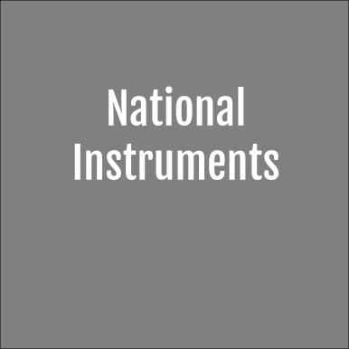 NationalInstruments