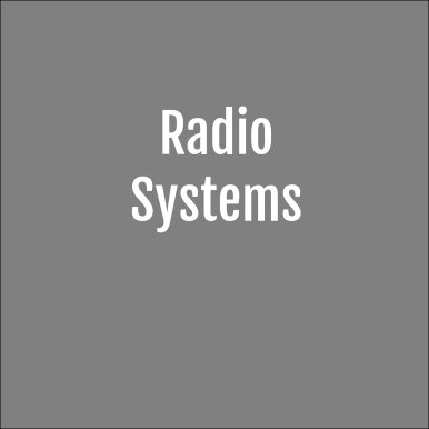 RadioSystems