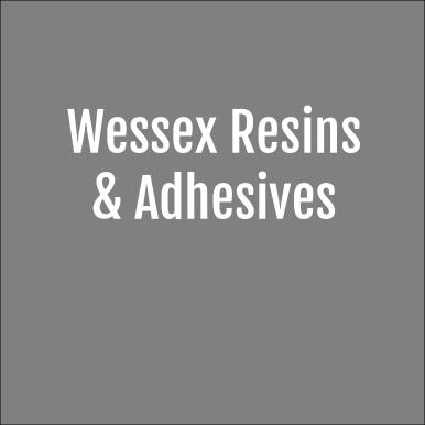 WessexResins