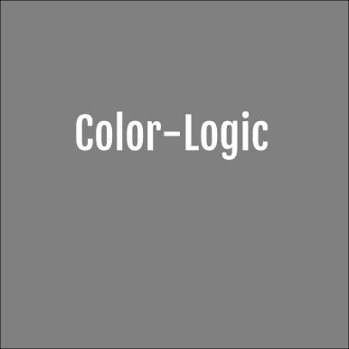 ColorLogic