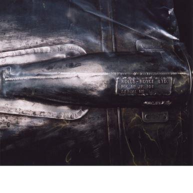 art_gallery-386