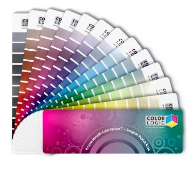 ColorLogic